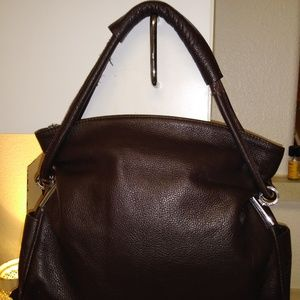 no brand Bags   Nice Leather Bag   Poshmark 1b37a84722